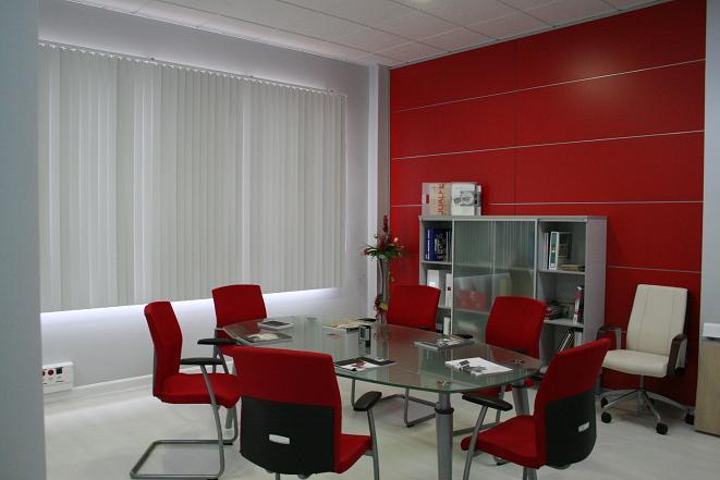 Oficinas-12