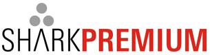 logo_sharkpremium