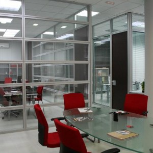 Oficinas-10