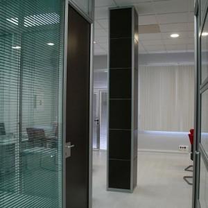 Oficinas-15