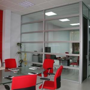 Oficinas-6
