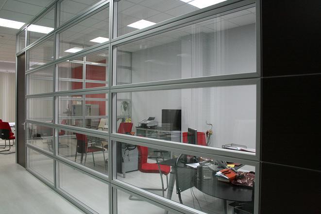 Oficinas-9