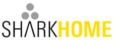logo_sharkhome