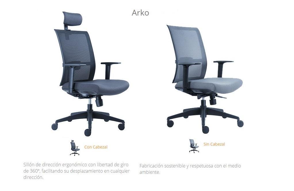 ARKO-01
