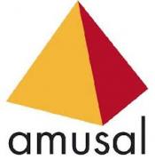 Amusal1-e1485273771817