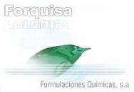 Forquisa-e1399464227202