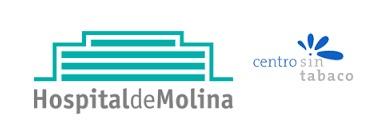 HospitalMolina