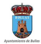 ayuntamientobullas