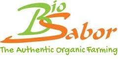 biosabor1