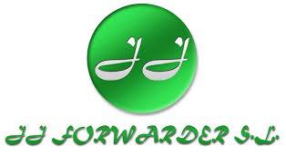 forwarders