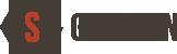 Garysan Sistemas, empresa de diseño de espacios de trabajo con fabricación propia de mamparas de cristal para oficinas, tabiques móviles y armarios en Murcia, Alicante, Albacete y Almería