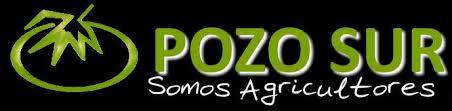 pozosur